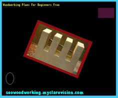 Woodworking Plans For Beginners Free 133834 - Woodworking Plans and Projects!
