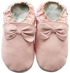 042a908e15a18 Shoeszoo carozoo bébé enfant semelle souple chaussures en cuir chaussons  nouveau