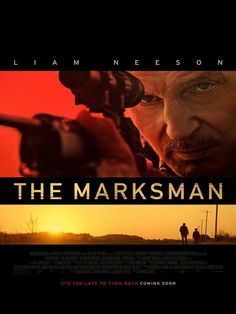 Liam Neeson, Hd Movies, Movies Online, Comedy Movies, Watch Movies, Scary Movies, Horror Movies, Jim Hanson, Upcoming Marvel Movies