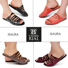 Sapatos de couro legítimo, feitos manualmente e com tiragem de somente 15 peças. Conforto, qualidade, exclusividade e beleza. www.chararial.com