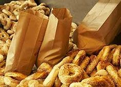 Fairmount Bagel Bakery   Montreal   Culinary Experiences   Public Market   Gourmet   Shop   Tourism Montreal
