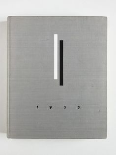 A Good Book — Designspiration