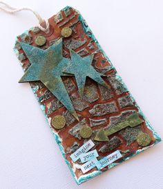 IRIT SHALOM- Craft addict