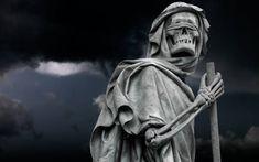 Αμφιλεγόμενη ιστοσελίδα προέβλεψε τον θάνατο 17 προσωπικοτήτων το 2017