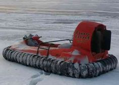 Arctic Oil Exploration http://www.hovercraft.org/category/hovercraft-blog/hovercraft-news/