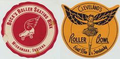 Vintage_graphics_sports_roller_Inspiration_USA_7