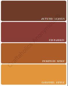 Orange Paint Colors best burnt orange paint color - bing images | colors | pinterest