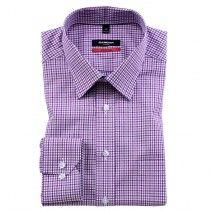 ES514 Business Shirts, Shirt Store, Shirt Dress, Formal, Boys, Casual, Mens Tops, Jackets, Clothes