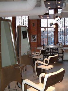 212 best salon lighting ideas images lighting ideas salon rh pinterest com