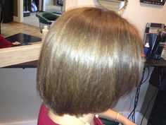Shine shine shine! Chin Length Cuts, Hair Buns, Long Hair Styles, Beauty, Long Hairstyle, Long Haircuts, Bun Hairstyles, Long Hair Cuts, Beauty Illustration