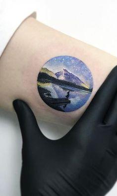 TattooPinterest: Frejahughes20