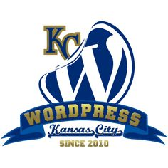 We are the place to learn more about WordPress in Kansas City since 2010. With weekly work sessions, monthly Meetups and a yearly WordCamp Conference, there is something that's right for you!