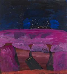 "benita-loca: Idris Murphy""Afternoon to evening Fowler's Gap""Acrylic and collage on board Australian Painters, Australian Artists, Street Gallery, Art Gallery, Indigenous Art, Modern Artists, Abstract Landscape, Abstract Art, Contemporary Paintings"