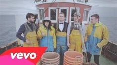 rend collective my lighthouse - YouTube
