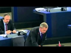 Breaking UKIP News : Stop Playing Wargames With Putin