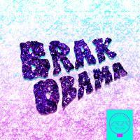 Stepherd & Skinto - Brak Obama (CRZE Remix) by CRZE on SoundCloud