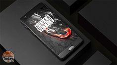 La MIUI 9 è già su OnePlus 3T #Xiaomi #Android #MIUI #Miui9 #Oneplus3T #Smartphone #Xiaomi https://www.xiaomitoday.it/?p=23319