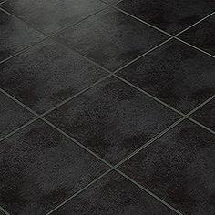 Wandfliese Kimera New Bathroom Pinterest - Fliesen glitzer bauhaus