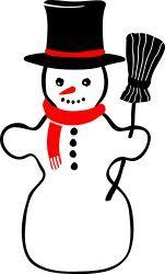 sněhulák kreslený - Hledat Googlem Christmas Candy, Christmas Snowman, Christmas Holidays, Christmas Ornaments, Candy Clipart, Gum Drops, Wearing A Hat, Vector Free, Snoopy