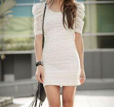 This Dress is sooo pretty.