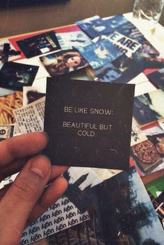 Image about beautiful in 📖Quotes and Sayings 🙇🏻♀️ by Cynthia The Words, Frases Do Tumblr, Black And White Quotes Tumblr, Citation Force, Grunge Quotes, Lyric Quotes, 6lack Quotes, Lyrics, Mood Quotes