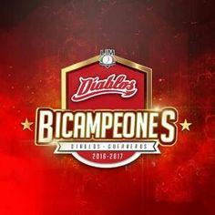 Ciudad de México.- Los Diablos Rojos buscarán el tricampeonato en la Liga Invernal Mexicana a partir del viernes 13 de octubre.    En las do...
