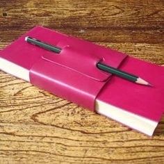 http://www.puntera.com/Productos/Blocs-y-cuadernos                                                                                                                                                      Más