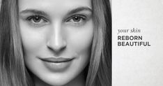 Official brand home of Environ Skin Care. We are a globally recognised and loved Professional Skin Care brand that is built on science.