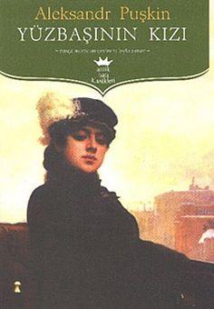 yuzbasinin kizi - aleksandr puskin - antik kitap  http://www.idefix.com/kitap/yuzbasinin-kizi-aleksandr-puskin/tanim.asp