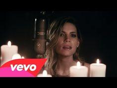 5 Non-Religious Songs That Help You Feel the Spirit - LDS.net: Mormon Social News Network