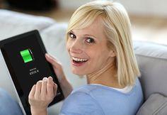 Batería para tablet (4,000mAh) ¿Tu tablet dura menos de 1 hora prendida? ¿Cuando desconectas el cargador tu Tablet se apaga?  Si respondiste SÍ a cualquiera de éstas preguntas, ¡Prueba instalando una Batería NUEVA  www.mrtableta.com