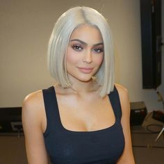 Kylie Jenner Style 56+ Style Images from Social Media http://montenr.com/kylie-jenner-style-56-photos-from-social-media/