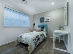 Ausbuild Denham Display Home. See Website For Display Locations. Www.