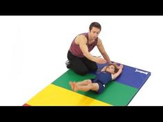 This beginner level video for boys begins with a solid warm up and goes on to teach the fundamentals of gymnastics. Boys Gymnastics, Gymnastics Training, Gymnastics Gifts, Yoga For Kids, Exercise For Kids, Gymnastics For Beginners, Gymnastics Apparatus, Gymnastics Conditioning, Under Pressure