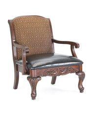 Liza Arm Chair