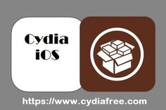 When it talking details about Cydia application shortly, the only external app store for Apple devices except Apple's app store. It works as a third party applications for Jailbroken Apple devices few. Unlock Iphone Free, Apple Mobile, Ios Update, Ios 8, Iphone 7 Plus, Android, Third Party, App Store, Technology