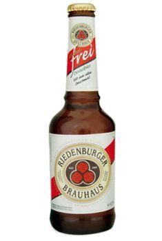 Dinkel Alkohol-Frei