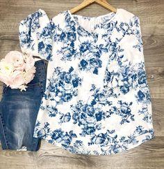 7a78b902ee Plus Size Boutique Clothing – The Katie Grace Boutique