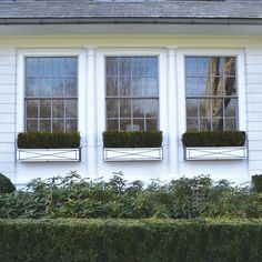 Over Door Porches – Door Canopy Designs – Metal Planters - All About Gardens Over Door Canopy, Door Canopy Porch, Porch Awning, Porch Doors, Front Porch, Metal Trellis Panels, Door Canopy Designs, Metal Window Boxes, Balcony Railing Design