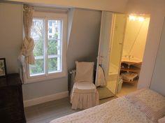 Ganhe uma noite no Deauville maison avec jardin terrasse parking - Casas para Alugar em Deauville no Airbnb!