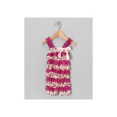 Royal Baby by Royal Gem Clothing via Polyvore
