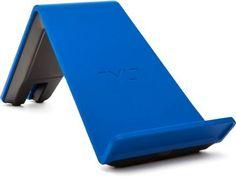 TYLT TYLT VU Qi Wireless Charger
