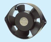 """ผู้ผลิตและจำหน่าย พัดลมซินวาน รุ่น SD175EAP เป็นพัดลมระบายความร้อนคุณภาพสูงอายุการใช้งานยาวนานชนิดกลมขนาด 7"""" เหมาะกับใช้ในงานอุตสาหกรรมหรือใช้งานทั่วไป Fan, Fans, Computer Fan"""