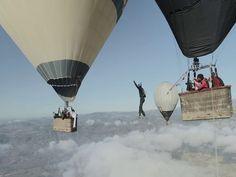 New Post: 11 Most Sky-Walking Amazing Photography by Marat Dupri http://www.themost11.com/amazing-photography/