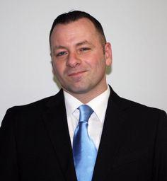 Barry R. Donadio Republican Politician