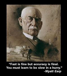 "Wyatt Berry Stapp Earp "" The last summer"" Wise Quotes, Quotable Quotes, Great Quotes, Motivational Quotes, Inspirational Quotes, The Last Summer, Warrior Quotes, Old West, People Quotes"
