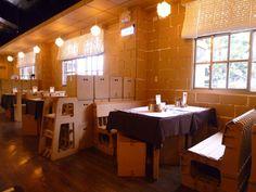 restaurant-carton-10