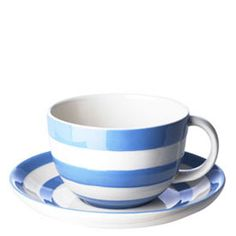 Gift Service : T.G.Green & Co. Makers Of Cornishware - Classic English Practical And Delightful Kitchenware