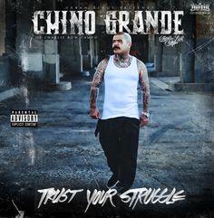 Lyrics: Chino Grande - Shine On Me (Ft. Carolyn Rodriguez) ~ Xicano Rap Updates