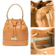 #annamariapap Bucket Bag, Bags, Fashion, Handbags, Moda, Fashion Styles, Fashion Illustrations, Bag, Totes